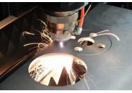 Tìm hiểu về cắt sắt nghệ thuật bằng phương pháp Plasma