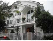 Tư vấn chọn mua cửa nhôm kính Việt Pháp