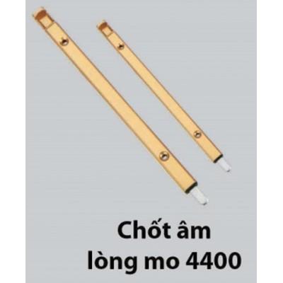 Phụ kiện cửa nhôm Việt Pháp 2