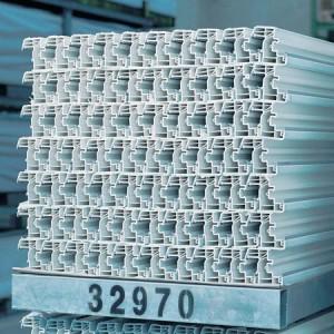 Tìm hiểu công nghệ vật liệu nhựa uPVC