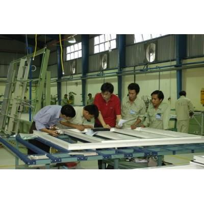 Lưu ý khi chọn mua cửa nhựa lõi thép