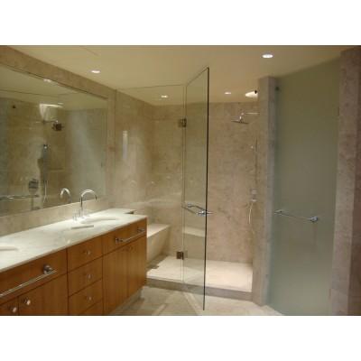 Vách tắm kính cường lực, nhà tắm kính, vách kính nhà tắm, vách ngăn vệ sinh, bon tam dung, phòng tắm kính cường lực, cabin tắm, buồng tắm đứng, phòng tắm đẹp, cửa kính phòng tắm, buồng tắm kính