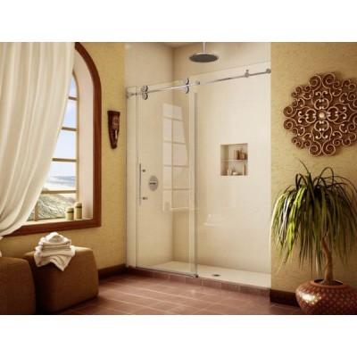 Phụ kiện cabin vách kính phòng tắm