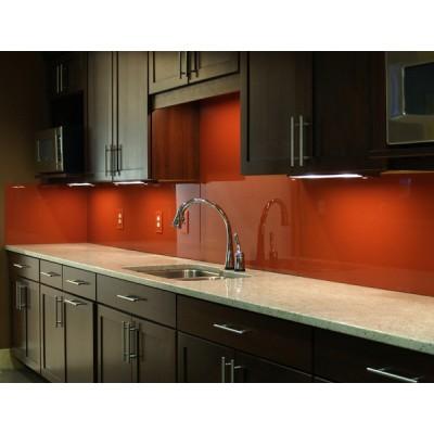 Kính sơn màu, kính sơn, kính màu, kính màu trang trí, kính ốp bếp, kính màu ốp tường bếp, báo giá kính màu trang trí, kính màu trang trí giá rẻ, báo giá kính màu ốp bếp, kính màu ốp bếp giá rẻ, làm kính sơn màu, làm kính ốp bếp