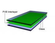 Sử dụng cửa kính để giảm sự truyền nhiệt và tận dụng ánh sáng tối đa