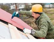 Nguyên nhân dột mái tôn và cách sửa chữa