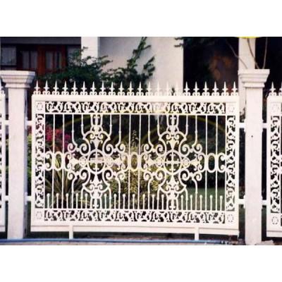 Mẫu hàng rào sắt, hàng rào sắt đẹp, cửa cổng hàng rào đẹp, hàng rào sắt mỹ thuật, hàng rào sắt nghệ thuật, hàng rào sắt mỹ nghệ, làm hàng rào sắt, làm sắt mỹ thuật, làm sắt nghệ thuật, làm sắt mỹ nghệ