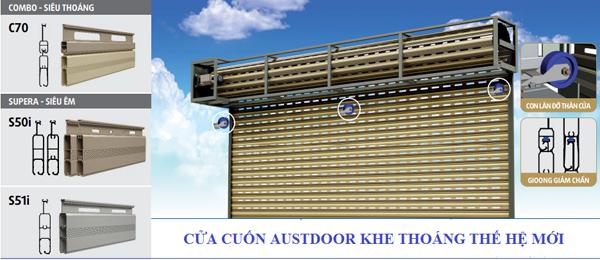 cua-cuon-khe-thaong