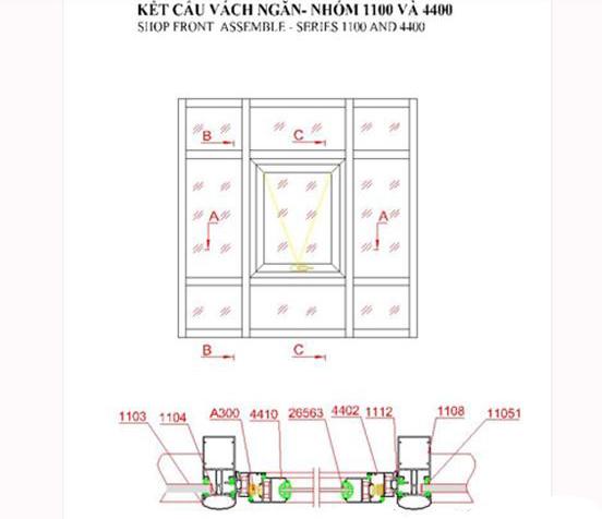 nhom-viet-phap-he-1100