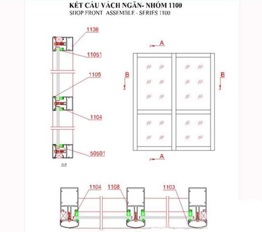 cua-nhom-viet-phap-he-1100