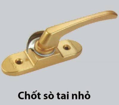 phu-kien-cua-nhom-viet-phap