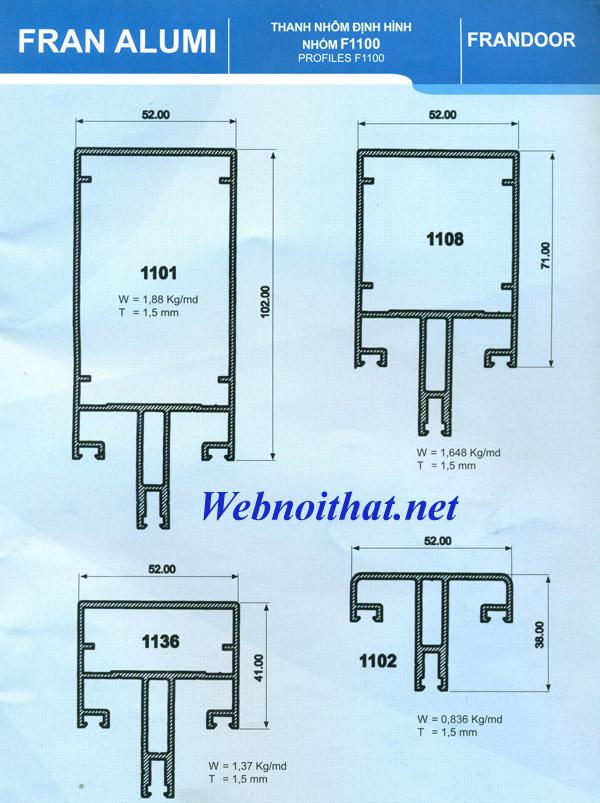 vach-nhom-kinh-viet-phap-he-1100
