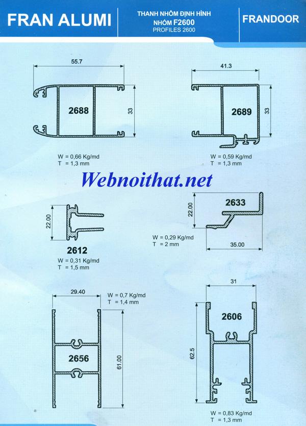 cua-nhom-viet-phap-he-2600