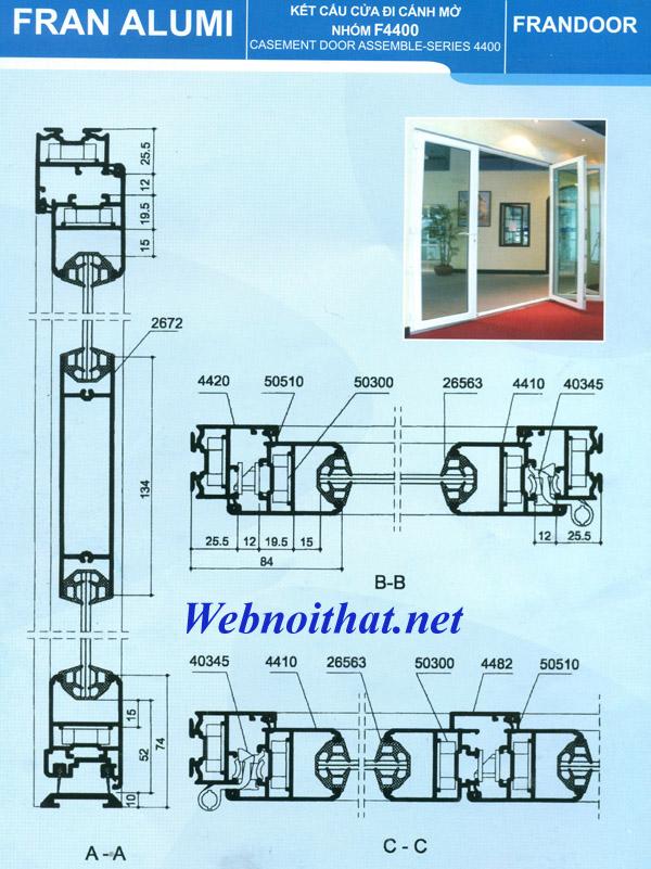 nhom-viet-phap-he-4400