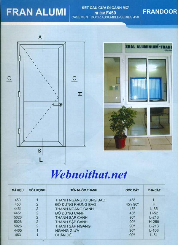 cua-di-nhom-viet-phap-he-4500