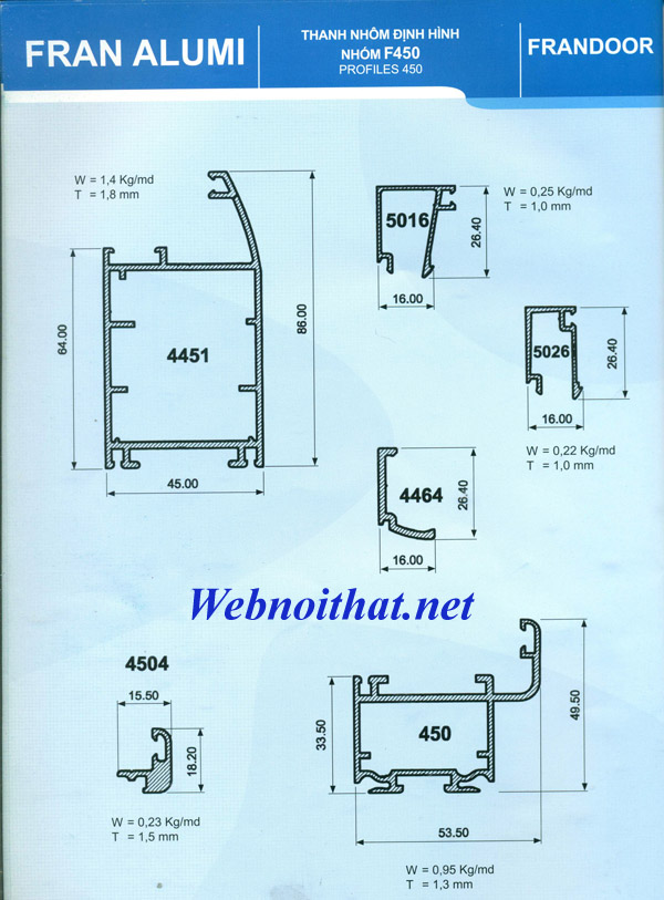 nhom-cao-cap-viet-phap-he-4500