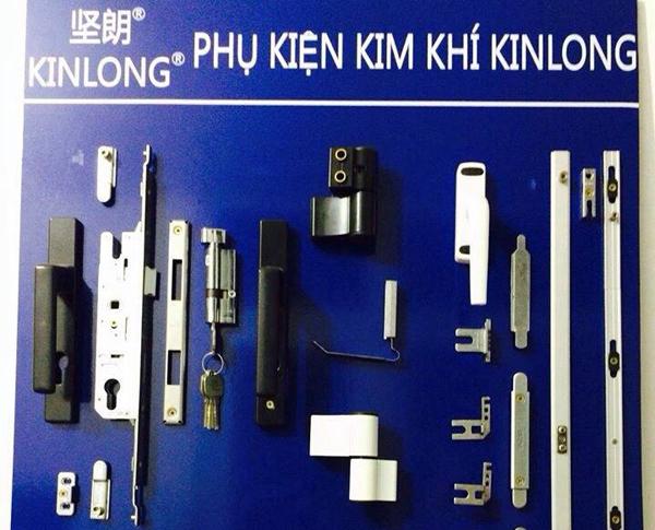 phu-kien-cua-nhom-xingfa